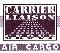 Carrier Liason Group