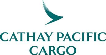 Cathay Pacific Services Ltd
