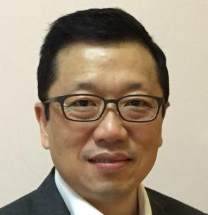 Chua Poi Hean