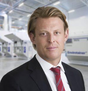 Mattias Almgren