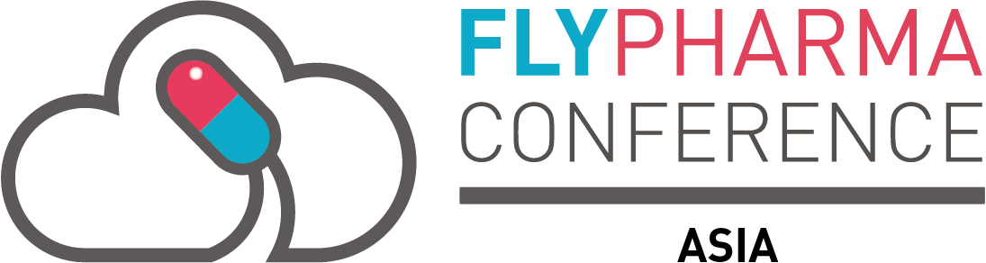 FlyPharma Conference Asia – Integrating the pharma supply chain