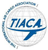 The International Air Cargo Association (TIACA)