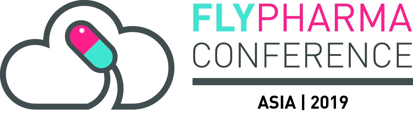 FlyPharma Conference Asia – Supply Chain Collaboration